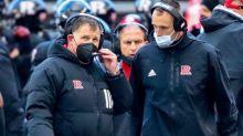 Why Rutgers QB commit Gavin Wimsatt may start immediately: Greg Schiano's track record and the transfer portal