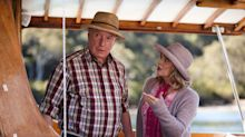 Home and Away's Alf Stewart to be rocked by shock exit news