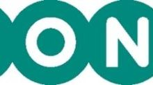 ICON Announces Pricing of Senior Secured Notes