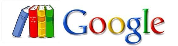 Google Editions said to have backing of 'almost all' US publishers