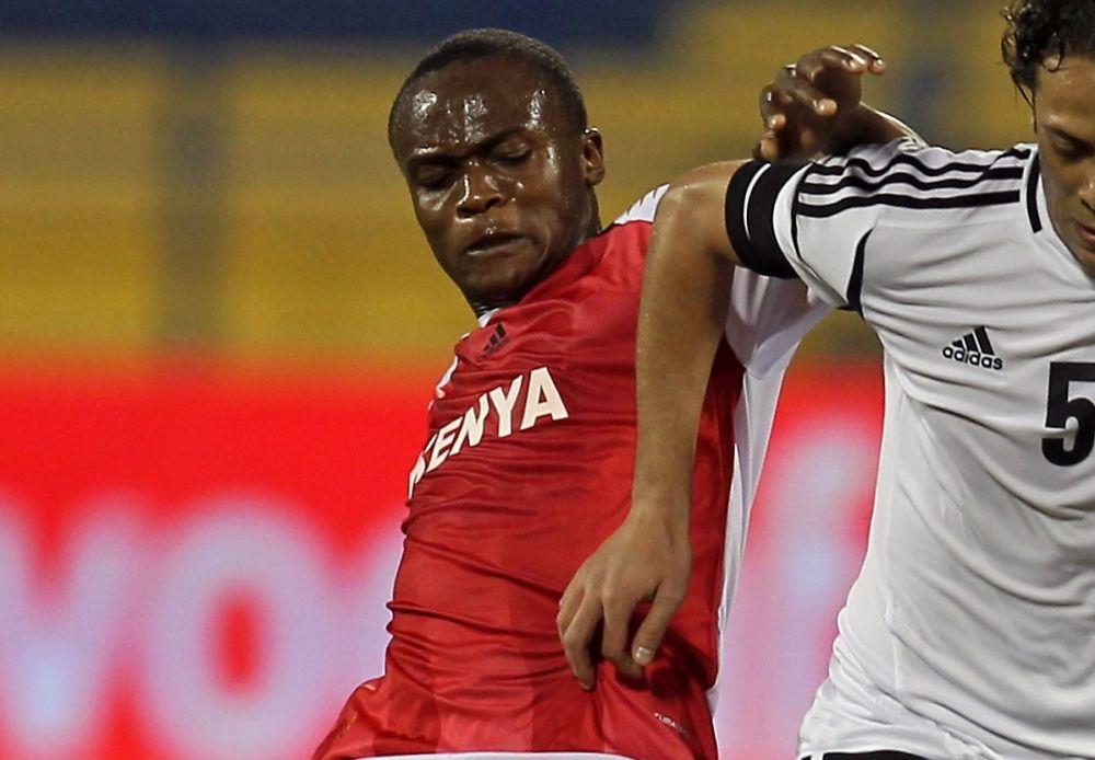 Afrique du Sud: des hommes armés forcent un joueur à résilier son contrat