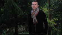 Foot - ITA - Reggina - Jérémy Menez (Reggina): «J'ai dormi près de trois ans!»