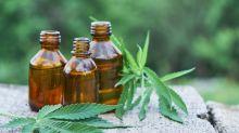 Is Medical Marijuana Inc. a Buy?