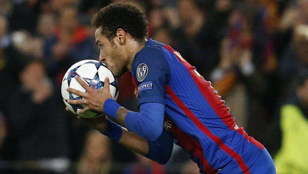 Neymar no PSG e a verdade sobre a extinção do amor à camisa