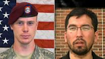 Comrade Hopes Bergdahl Gets Court-Martial Trial