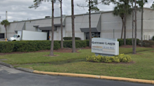 Prologis' $12.6B deal to buy Liberty puts 2M square feet of Tampa Bay industrial space on the market
