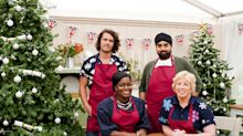 Great British Bake Off favourites to return for Christmas special double-header