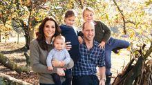 Prinz William flechtet Charlottes Zöpfe: Väter weltweit können das schon lange und teilen stolz die Ergebnisse
