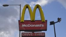 The one item you should never order from McDonald's