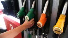 Gironde : ils font le plein d'essence aux frais de la SNCF pendant près de 3 ans