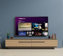 Roku Has Upended the Cable TV Power Dynamic
