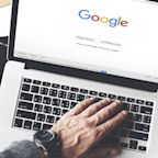 Google's lead EU regulator opens formal privacy probe of its adtech