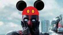 ¿Qué significa la fusión de Disney y Fox para los cinéfilos del mundo?