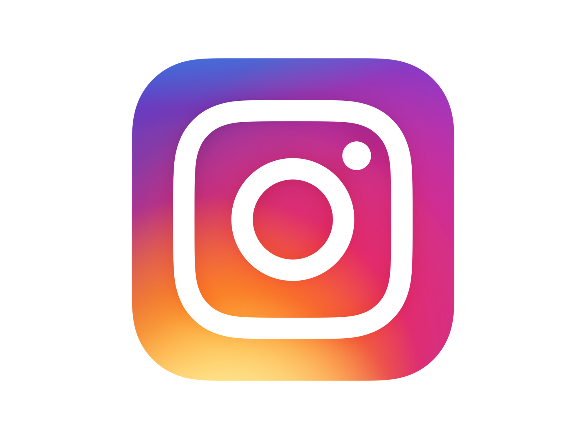 Instagram and 5 other logo changes people hated biocorpaavc Choice Image