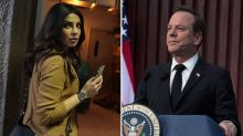 'Quantico,' 'Designated Survivor' Canceled by ABC