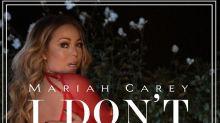 El dardo envenenado de Mariah Carey a su ex