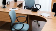 An Intrinsic Calculation For Herman Miller, Inc. (NASDAQ:MLHR) Suggests It's 49% Undervalued