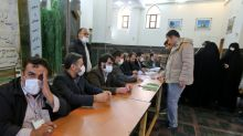 Iran shuts schools, cultural centres as coronavirus kills five