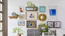 Michaels Expands Custom Frame Solutions for Customizing Photos and Art Like Never Before