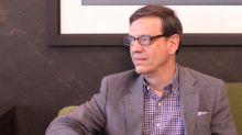 Jon Caplan, CEO Of Johnston & Murphy And Genesco Branded Group, To Retire