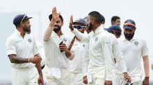 Stats: Team India create new record after whitewashing Sri Lanka