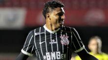 Como o São Paulo vira exemplo para Corinthians superar Mirassol
