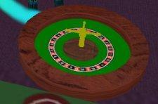 The Virtual Whirl: A brief history of Second Life (2007)