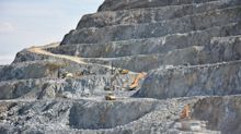 Gold miner Anglo Asian declares maiden dividend