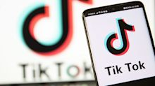Time May Be Running Out for TikTok