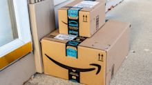 Everything you need to know about Amazon Prime Day in Canada