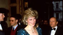 An Inside Look At The Most Iconic Royal Dresses
