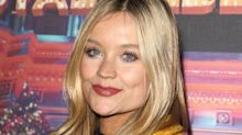 'Love Island' host Laura Whitmore calls out invasive paparazzo following Caroline Flack's death