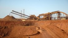 No new cases in WA after miner infection