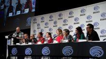 WonderCon Postponed Due to Coronavirus, Comic-Con Still Set to Take Place