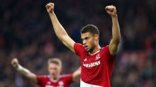 Rudy Gestede Breaks Curse of Most Consecutive Premier League Games Without a Win