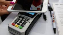 Paiement depuis un mobile : ça ne prend toujours pas