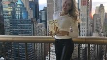 Tiffany and Lara Trump Are Supporting Ivanka's New Book, But They Might Be the Only Ones