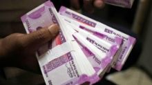 RBI stopped printing Rs 2,000 denomination currency notes: RTI reply