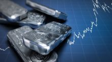 Silver Stocks Look Poised to Move Higher