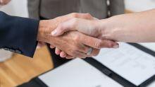Mehrheit will bei Jobwechsel mehr Gehalt