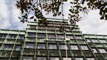 Nordea's $356 Billion Wealth Management Unit Is Hit by Outflows