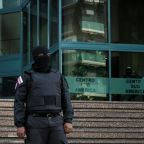 Venezuela intelligence agents raid Guaido offices: opposition