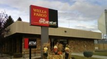 Wells Fargo's Rating Lowered by DBRS on Fake-Account Scandal