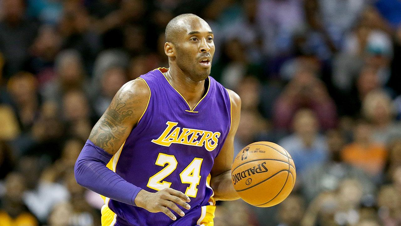 Death threat twist in reporter's 'disgusting' Kobe Bryant tweet