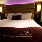 Premier Inn owner to cut 6,000 jobs due to pandemic hit