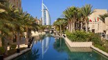 Long weekend alert! Book your fun-filled getaway to Dubai *best deals*