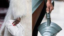 從加大碼、金屬色到復古風格手袋!2020年的7大手袋流行趨勢