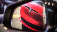 Earnings Watch: Facebook's fine, Boeing's bind and Tesla's bottom line