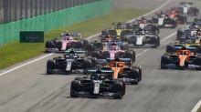 F1 - Une nouvelle écurie devra verser 200millions de dollars pour rejoindre le Championnat de F1
