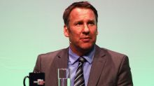 Paul Merson Claims Arsenal Need a 'Clear-Out' & Must 'Buy' if They're to Challenge Next Season